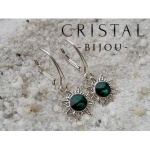cercei-sonia-smarald