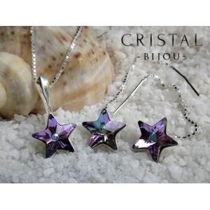 set-star-lantisor