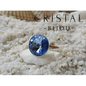 inel-rivoli-light-blue