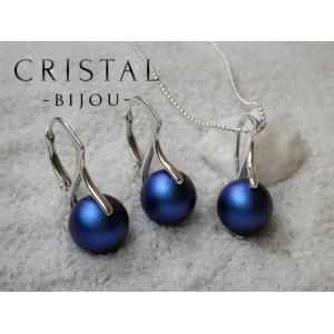 set-silvy-blue