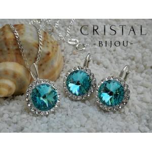 set-luana-turquoise