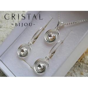 Set MEL Crystal