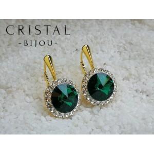 cercei-luana-smarald