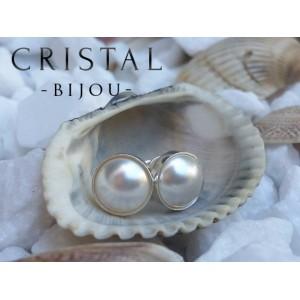 cercei-pearls-plat