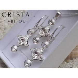 set-fely-crystal