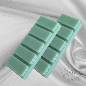 ceara-parfumata-jasmine