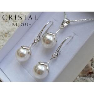 set-pearl