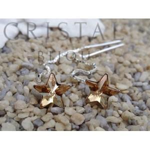 cercei-star-lantisor