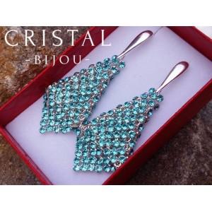 cercei-mesh-turquoise