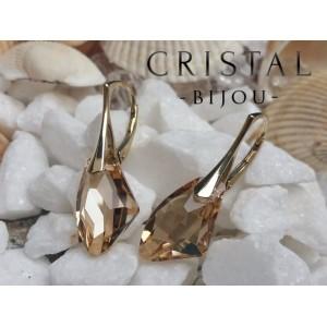 cercei-galactic-gold