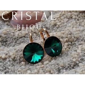 cercei-raviola-smarald