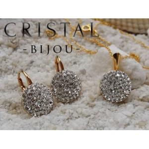 set-crystal